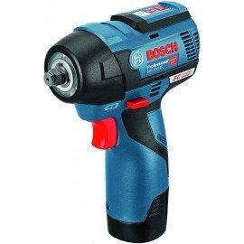 Bosch GDS 12V-115