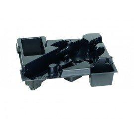 Bosch GEX 125/150 AC betét