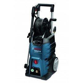 Bosch GHP 5-75 X