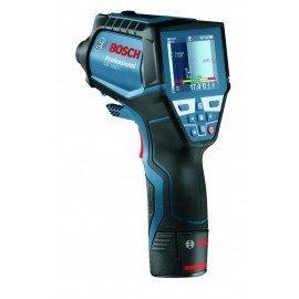 Bosch GIS 1000 C