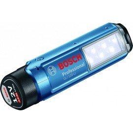 Bosch GLI 120-LI