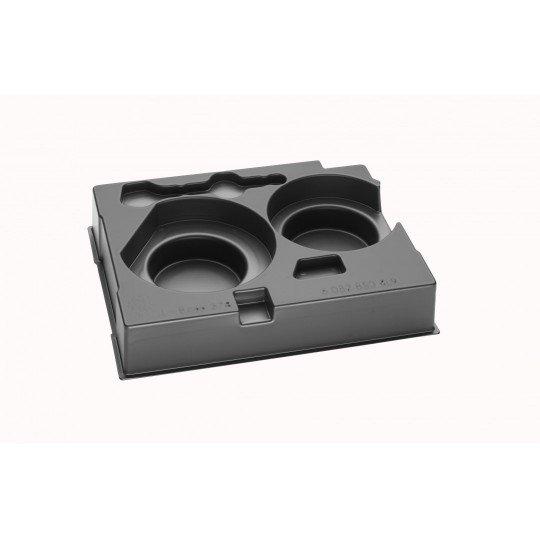 Bosch GMF/GOF 1600 CE betét