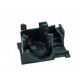 Bosch GOF 1250 CE/1250 LCE betét