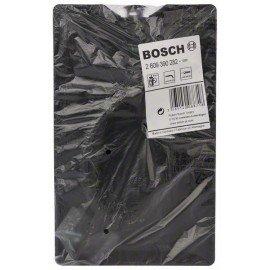 Bosch Gőzpajzs PTL 1 tapétaleszedőhöz 300 x 183 mm