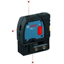 Bosch GPL 3
