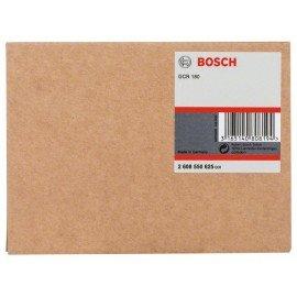 Bosch GRC 180 gumi tömítőgyűrű nyújtott hossz 708 mm