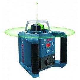 Bosch GRL 300 HVG