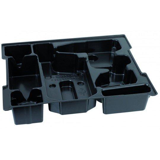 Bosch GSB/GSR 14,4/18 V-LI/GSR 14,4/18 V-LI HX betét