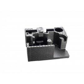 Bosch GSS 230 AVE/280 AVE betét