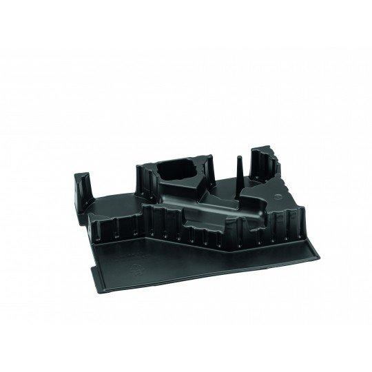 Bosch GWS 9-115/GWS 12-125 CIE/15-125 CIE/15-125 Inox betét