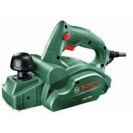 Bosch PHO 1 Gyalu