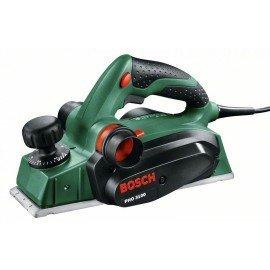 Bosch Gyaluk PHO 3100