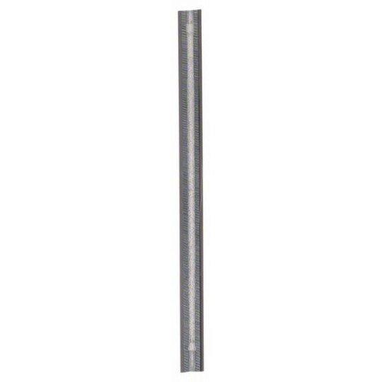 Bosch Gyalukések 82,4 x 5,5 mm