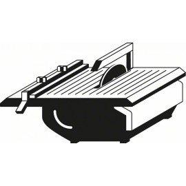 Bosch Gyémánt darabolótárcsa, Standard for Ceramic kivitel 350 x 30+25,40 x 2 x 7 mm
