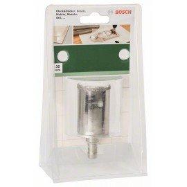 Bosch Gyémánt körkivágó Átmérő = 35 mm