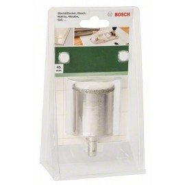 Bosch Gyémánt körkivágó Átmérő = 45 mm