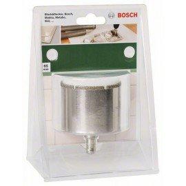 Bosch Gyémánt körkivágó Átmérő = 65 mm