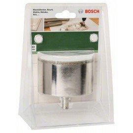 Bosch Gyémánt körkivágó Átmérő = 83 mm