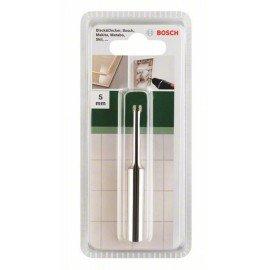 Bosch Gyémántfúrók Átmérő = 5,0 mm