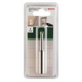 Bosch Gyémántfúrók Átmérő = 6,0 mm