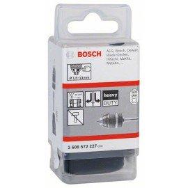 Bosch Gyorsbefogó fúrótokmány, SDS-plus Gyorsbefogó fúrótokmány
