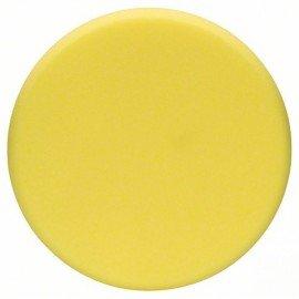 Bosch Habanyag korong, kemény (sárga), Ø 170 mm Kemény