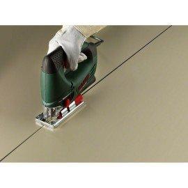Bosch HCS szúrófűrészlap, T 102 D Clean for PP