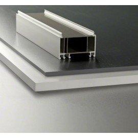 Bosch HCS szúrófűrészlap, T 102 H kivitel Clean for PVC