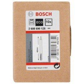 Bosch Hegyesvéső, SDS-max 400 mm