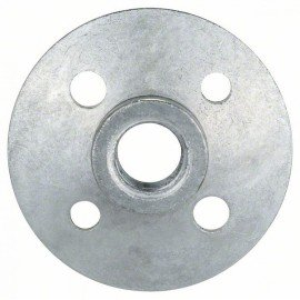 Bosch Hengeres anya M 14 karimamenettel 180/230 mm
