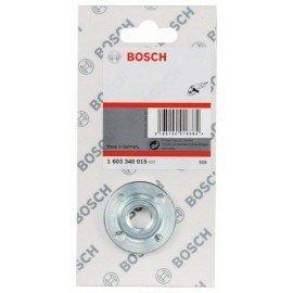 Bosch Hengeres anya porolótárcsához 115 - 150 mm