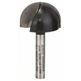 Bosch Homorulatmarók 7 mm, D1 25,4 mm, L 15,5 mm, G 49 mm