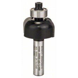Bosch Homorulatmarók 9 mm, D1 24,7 mm, L 13 mm, G 53 mm