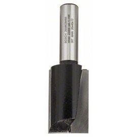 Bosch Horonymarók 12 mm, D1 25 mm, L 40 mm, G 81 mm