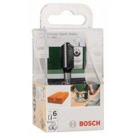 Bosch Horonymarók 7 mm, D1 12,7 mm, L 19,5 mm, G 51 mm