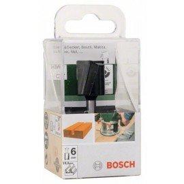 Bosch Horonymarók 7 mm, D1 19 mm, L 19,5 mm, G 51 mm