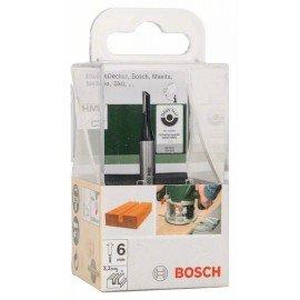 Bosch Horonymarók 7 mm, D1 3,2 mm, L 7,7 mm, G 51 mm