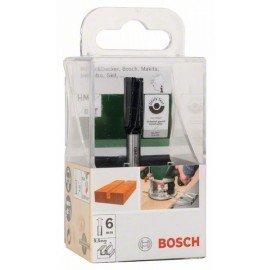 Bosch Horonymarók 7 mm, D1 9,5 mm, L 19,5 mm, G 51 mm