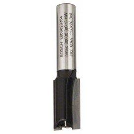 Bosch Horonymarók 8 mm, D1 11 mm, L 20 mm, G 51 mm