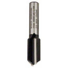 Bosch Horonymarók 8 mm, D1 12 mm, L 20 mm, G 51 mm
