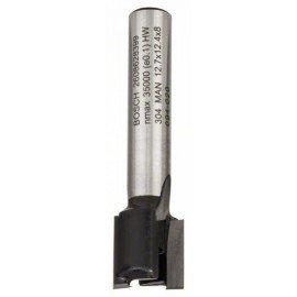 Bosch Horonymarók 8 mm, D1 12,7 mm, L 12,7 mm, G 50,8 mm