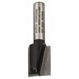 Bosch Horonymarók 8 mm, D1 16 mm, L 20 mm, G 51 mm