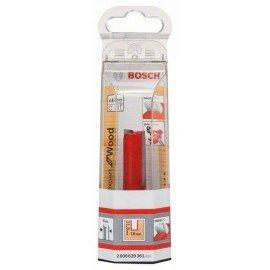 Bosch Horonymarók 8 mm, D1 16 mm, L 31,8 mm, G 66 mm