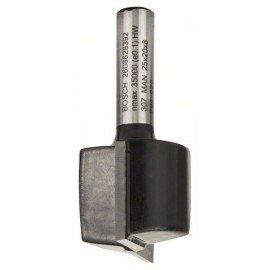 Bosch Horonymarók 8 mm, D1 25 mm, L 20 mm, G 51 mm