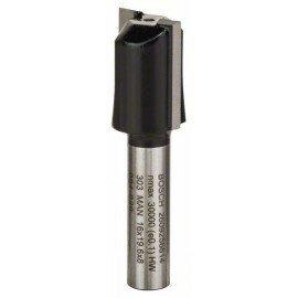 Bosch Horonymarók 9 mm, D1 16 mm, L 20 mm, G 51 mm