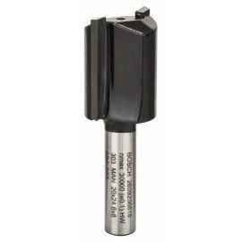Bosch Horonymarók 9 mm, D1 20 mm, L 25 mm, G 56 mm