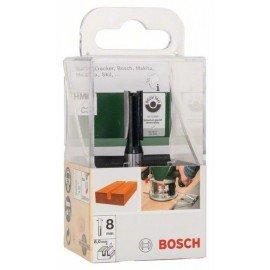 Bosch Horonymarók 9 mm, D1 8 mm, L 20 mm, G 51 mm