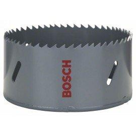 """Bosch HSS-bimetál körkivágó standard adapterekhez 102 mm, 4"""""""