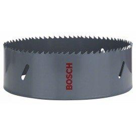 """Bosch HSS-bimetál körkivágó standard adapterekhez 146 mm, 5 3/4"""""""