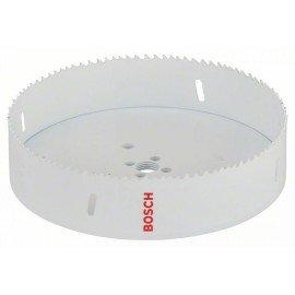 """Bosch HSS-bimetál körkivágó standard adapterekhez 177 mm, 6 31/32"""""""